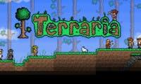 Primeras imágenes de las versiones para Nintendo 3DS y Wii U de Terraria