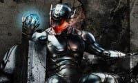Los Vengadores: La Era de Ultrón durara menos que la primera de Los Vengadores