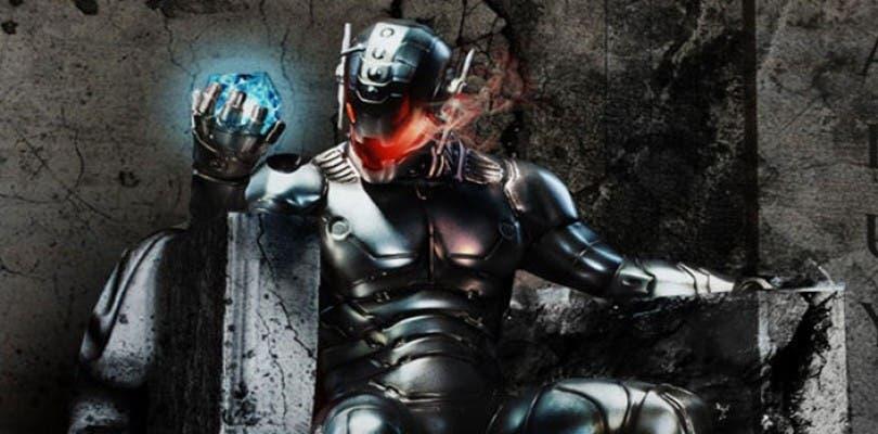 El maratón definitivo de películas Marvel