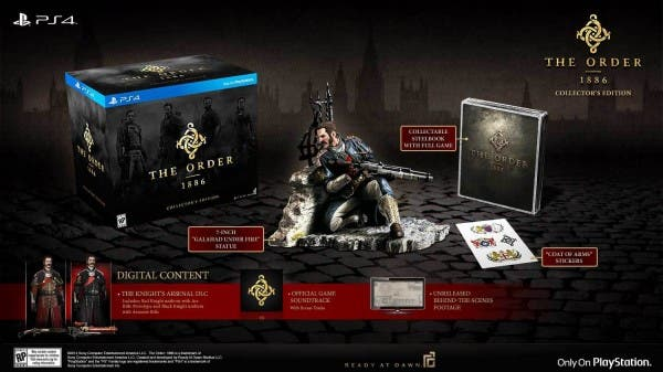 The-Order-1886-Collectors-Edition-1-600x337