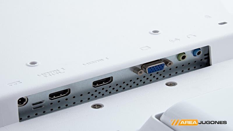 VX2363Smhl-conexiones.areajugones