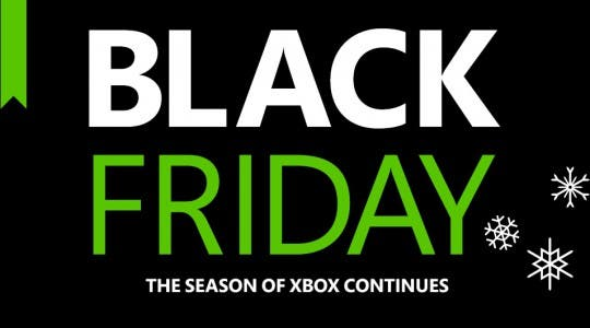 Xbox_Black_Friday