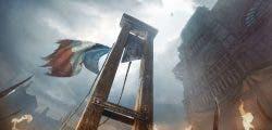 Valve no eliminará el bombardeo de críticas positivas de Assassin's Creed Unity