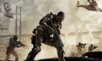 Desbloquea las armas legendario de Call of Duty Advanced Warfare rápidamente