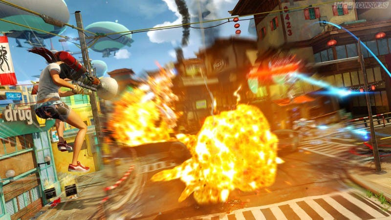 analisis-sunset-overdrive-xbox-one-05
