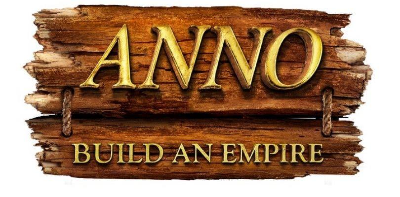 ANNO: Build an Empire llega a dispositivos móviles