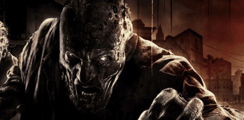Nuevo tráiler de Dying Light mostrando su multijugador y cooperativo