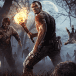 Ya ha dado inicio la fase beta de H1Z1 en PlayStation 4