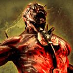 Revelados los requisitos de Killing Floor 2 y la edición digital Deluxe
