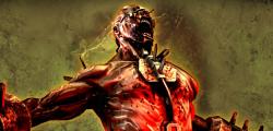 Killing Floor 2 recibe una gran actualización gratuita