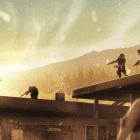 Si compras State of Decay: Year One Edition en GAME, recibirás una recompensa