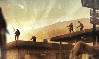 Si compras State of Decay: Year One Edition en GAME, recibirás una recompensa