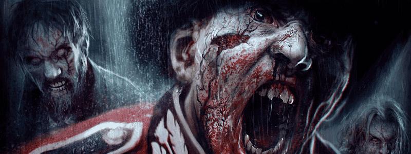 areajugones-z-zombiu