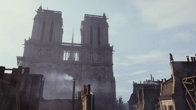 assassin-creed-unity-catedral