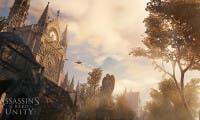 Assassin's Creed Unity, FarCry 4 y The Crew, gratis comprando una Nvidia de la serie GTX 900