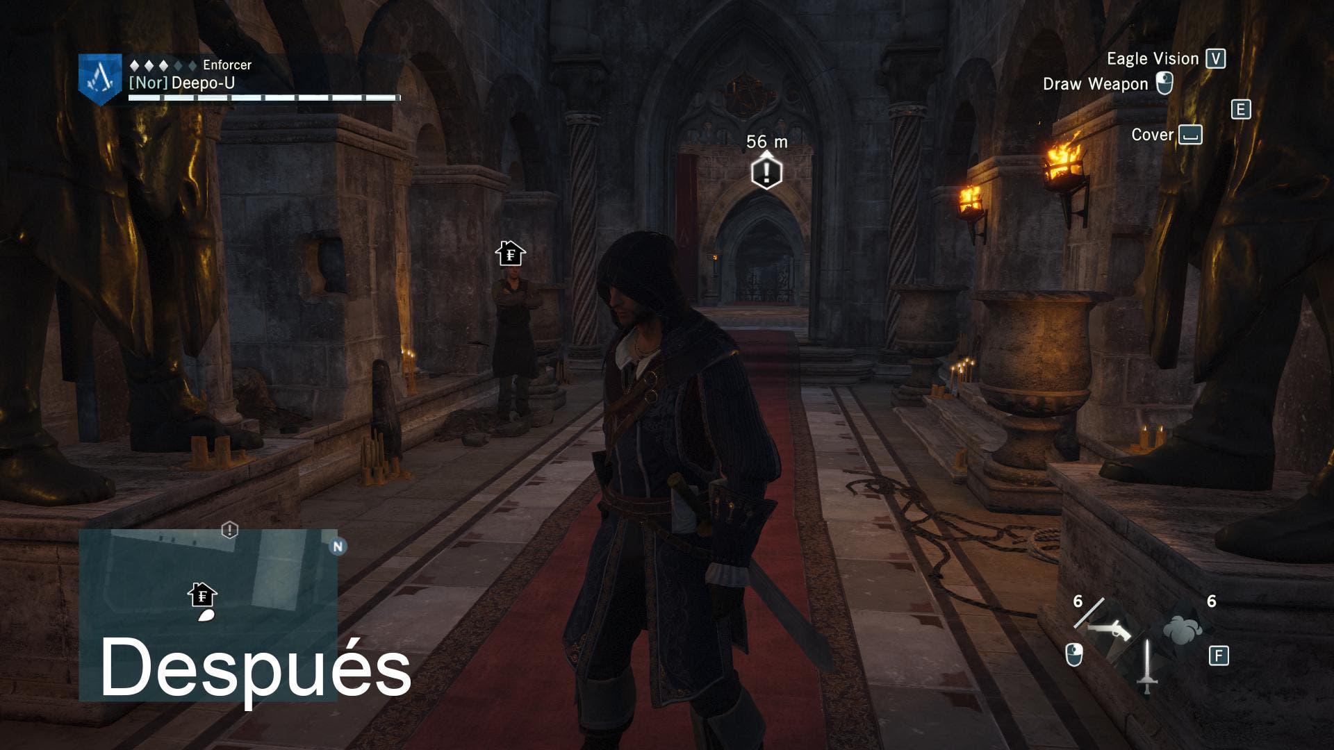 assassins-creed-unity-pc-comparison-screen-2