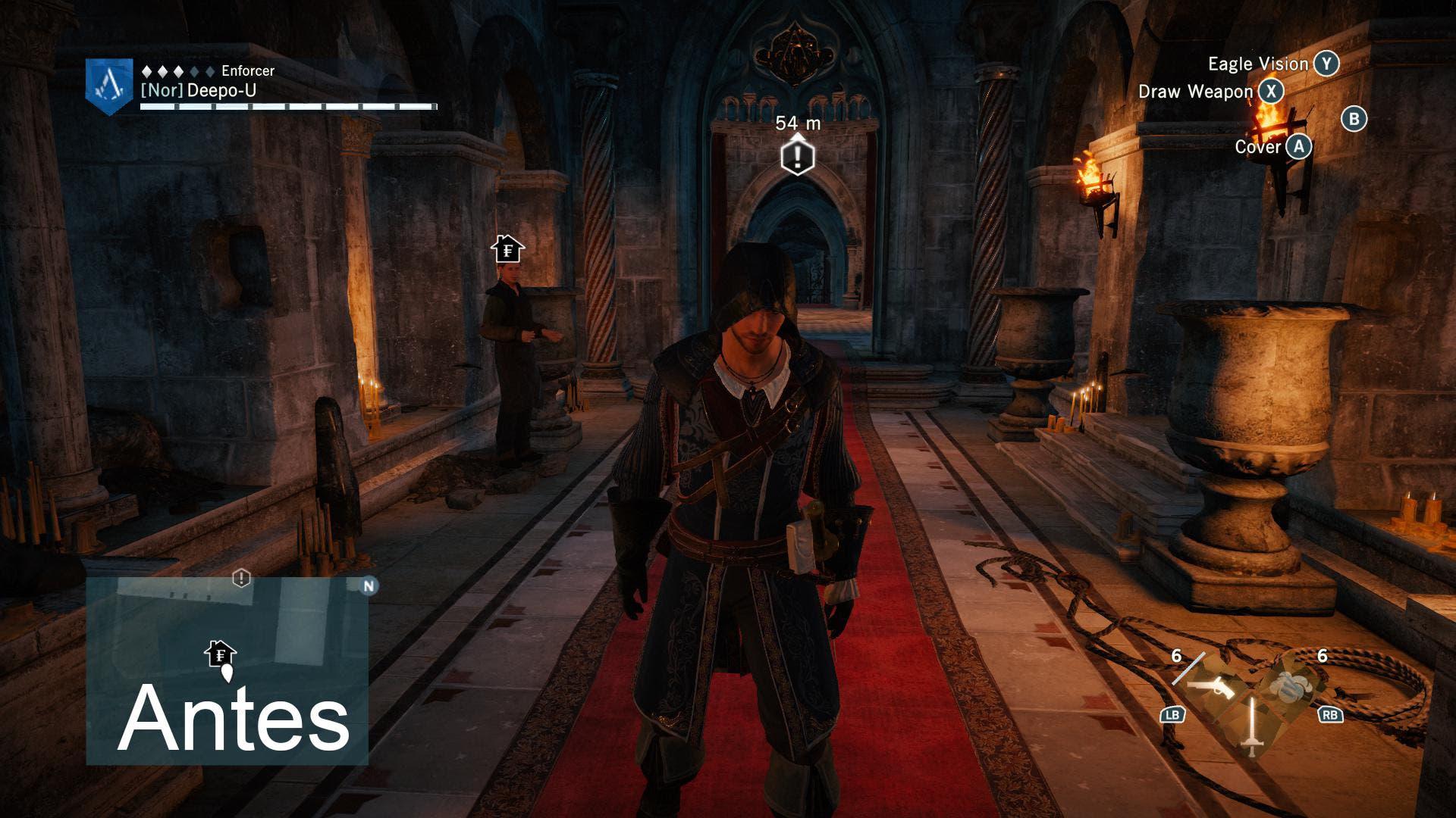 assassins-creed-unity-pc-comparison-screen-4