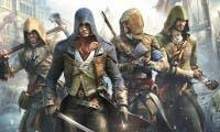 Ubisoft ha solucionado más de 300 bugs de Assassin's Creed Unity con un solo parche