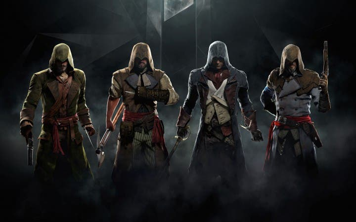 assassins_creed_unity_game-wide-assassin-s-creed-unity-and-rogue-how-they-connect