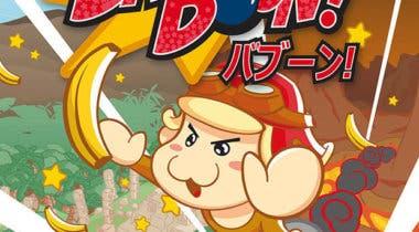 Imagen de El videojuego español Baboon está a punto de ser publicado