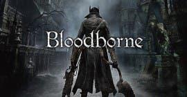 Bloodborne tiene un bug que puede impedirnos progresar en el juego