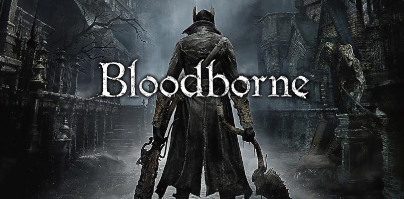 El éxito de Bloodborne pilló por sorpresa a Sony
