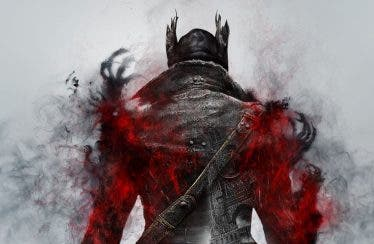 Bloodborne guarda sorpresas tres años después de su lanzamiento