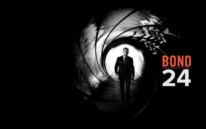 bond24-bond-24-shooting-starts-december-spectre-to-be-the-nemesis