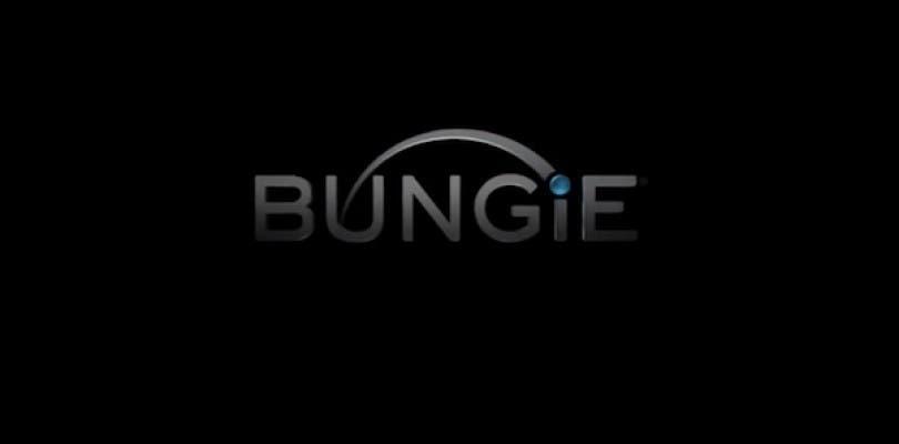 Bungie anuncia baneos en Destiny por los ataques DDoS