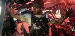 Sledgehammer ya trabaja en el bug del mapa Horizon de Call of Duty Advanced Warfare