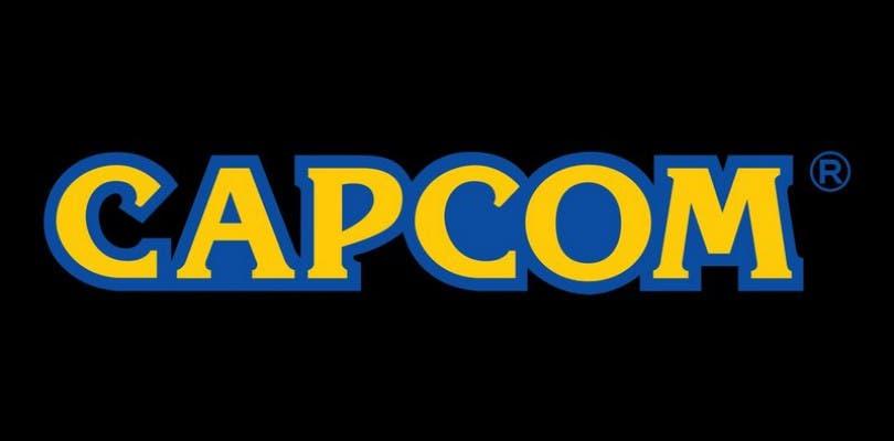 Capcom cierra este segundo trimestre con pérdidas
