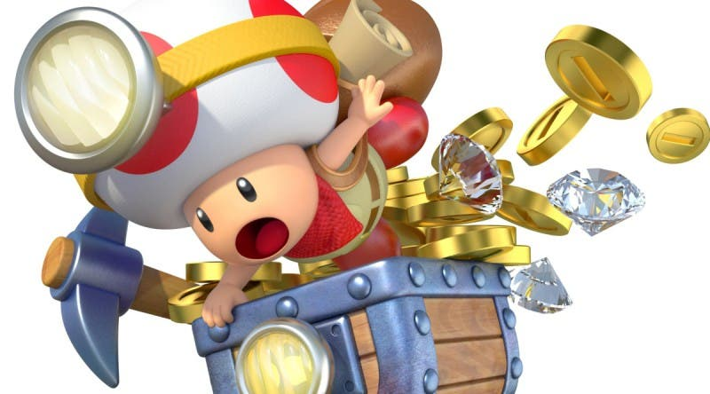 captain_toad_minecart