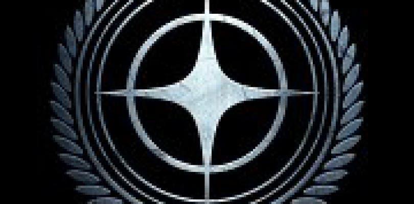 Prepara tu PC si no está capacitado para Star Citizen