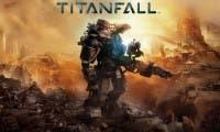 Titanfall ya ha vendido 10 millones de copias