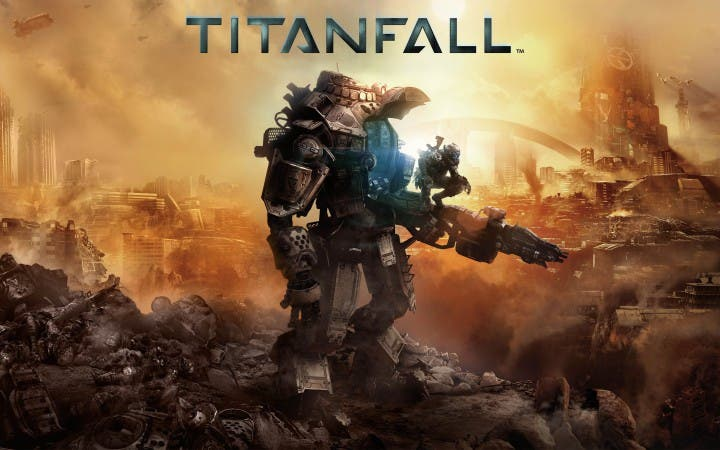 cool-titanfall-wallpaper-11438-11967-hd-wallpapers