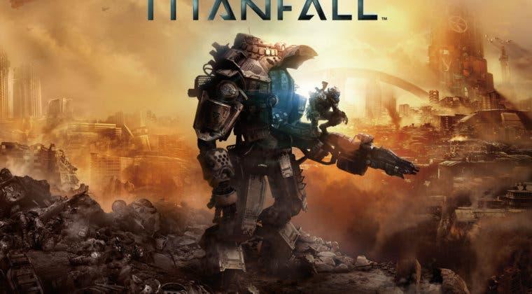 Imagen de Nueva oferta en el pase de temporada de Titanfall