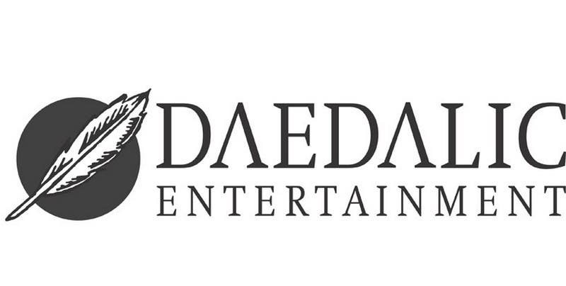 daedalic-entertainment-logo-completo