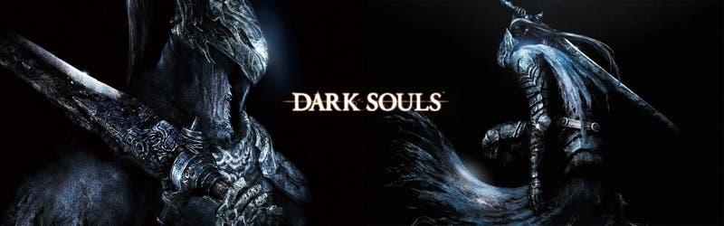 dark-souls-1