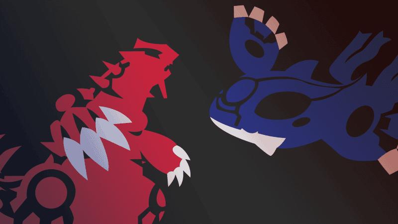 demo-pokemon-zafiro-alfa-y-rubi-omega