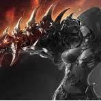 Imagen de Primer tráiler y detalles de Lost Ark, el Diablo creado en Corea
