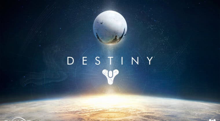 Imagen de Posible contenido de las futuras expansiones de Destiny