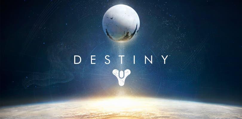 Destiny: Asaltos semanales 21/04/15