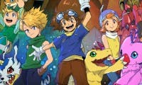 Anunciado Digimon World: Next Order para PlayStation Vita