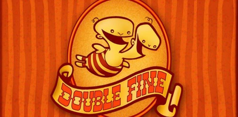 Escoge el próximo juego de Double Fine gracias a Amnesia Fortnight
