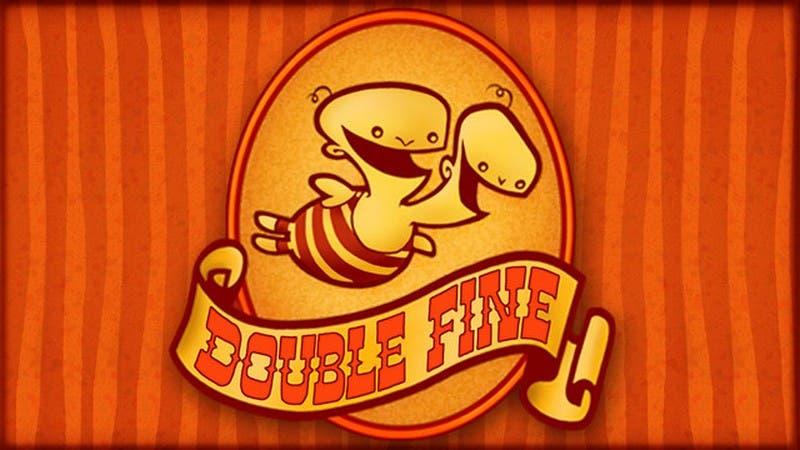 double-fine-productions-logo