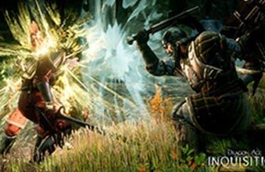 Causa y efecto en Dragon Age: Inquisition