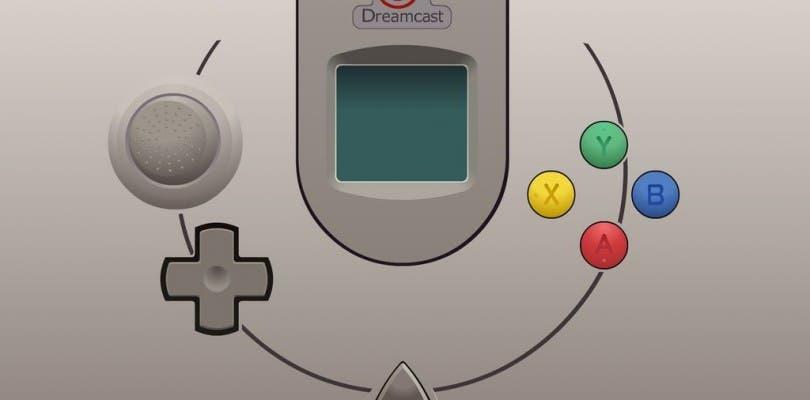 ¿Juegos de Dreamcast en Switch? El productor de los SEGA Ages lo ve posible