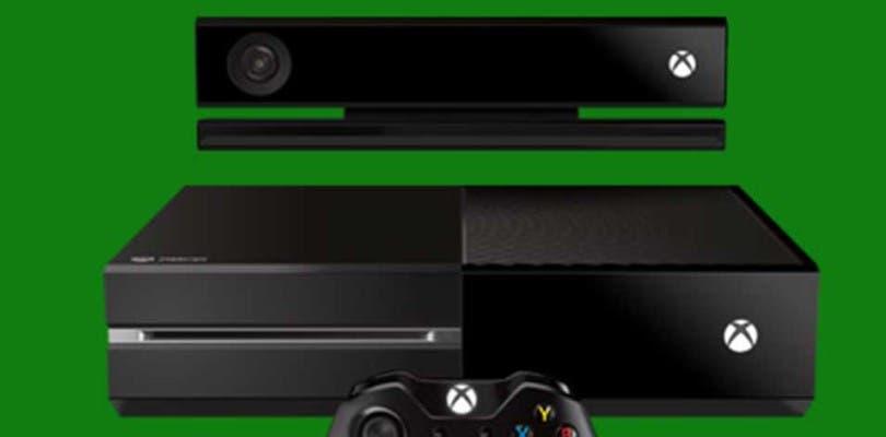 Xbox One supera en ventas mundiales a Wii U