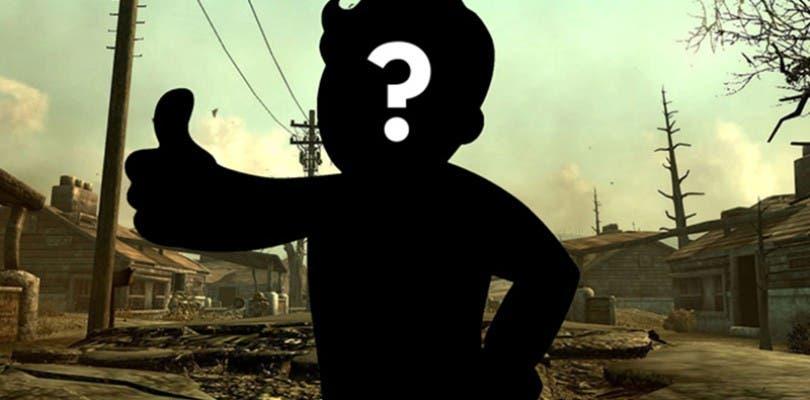 La productora de Guillermo del Toro confirma Fallout 4 indicando que trabaja en su tráiler presentación