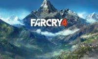 Far Cry 4 ya es el juego de la saga que más rápido se ha vendido